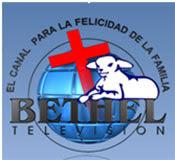 Bethel Tv MMM