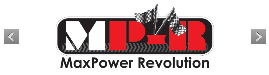 MaxPower Revolution (MP-R)