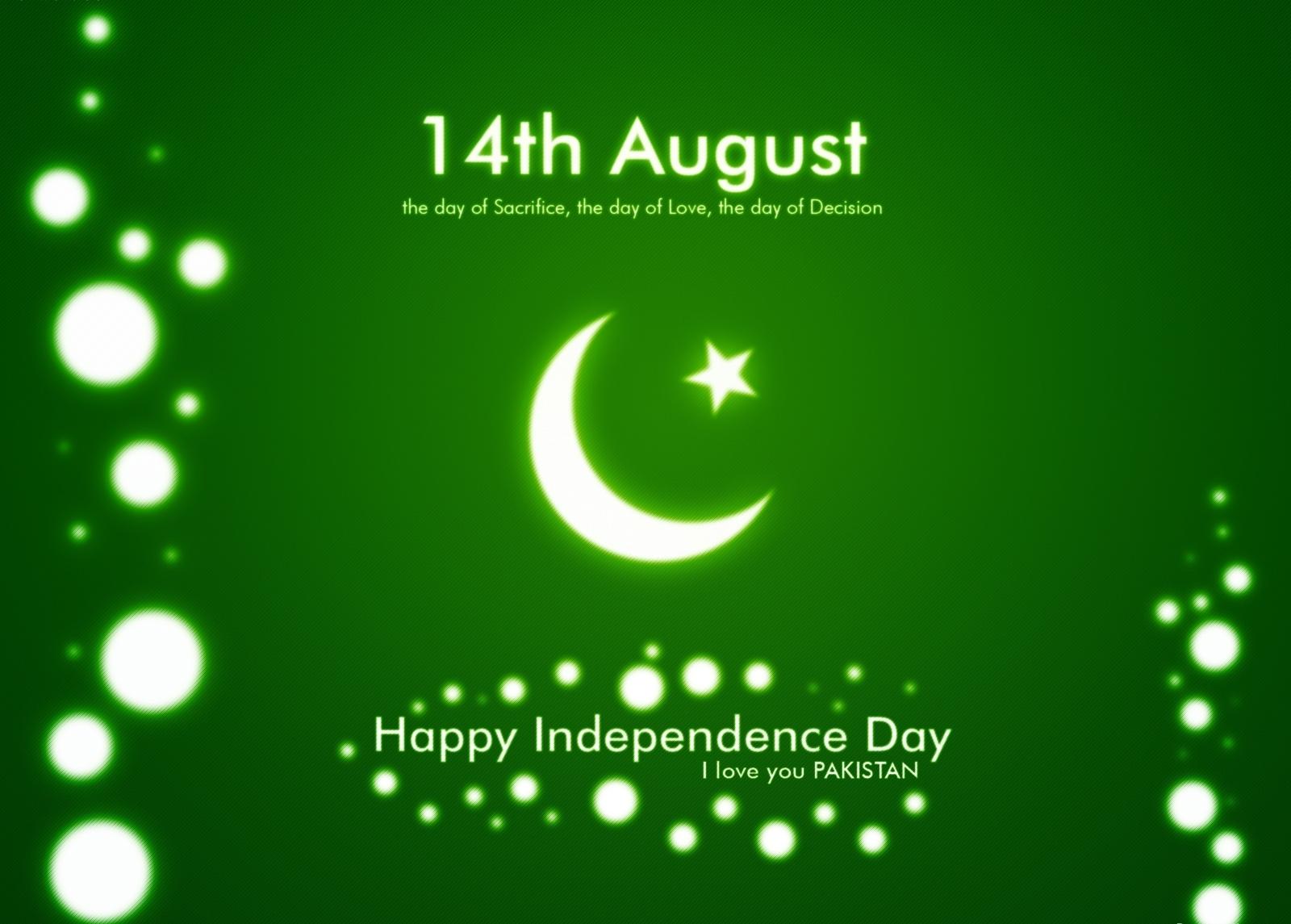 http://2.bp.blogspot.com/-UvqNyefRerA/UYOXt-dDwpI/AAAAAAAACVg/g2SvPn6wYig/s1600/14-august-pakistan-wallpaper.jpg