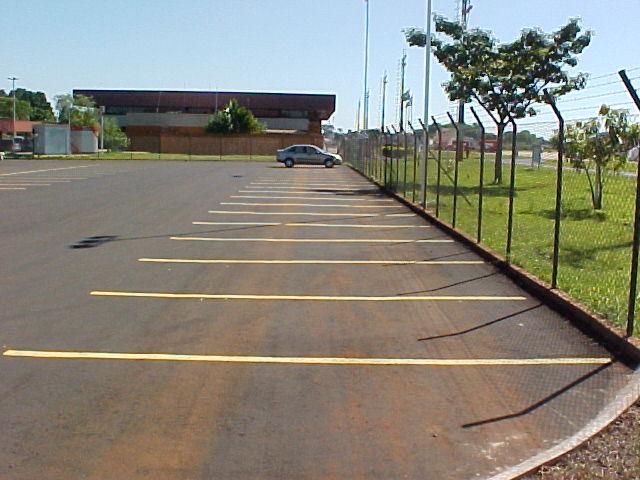 Estacionamento Estacionamento3