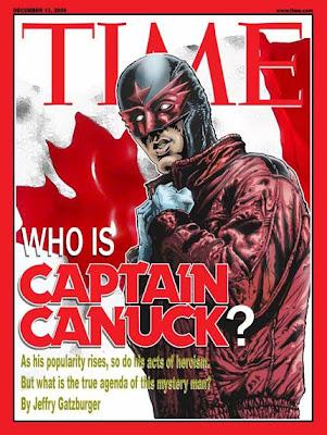 captain-canuck-time.jpg