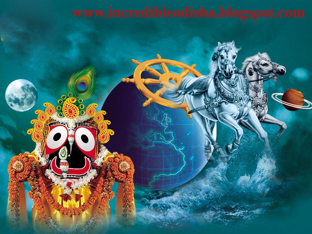 http://2.bp.blogspot.com/-UvsgsXgLsVI/UNdAYQ3XGhI/AAAAAAABjyA/wfan5N2NrNY/s1600/bm-image-701439.jpeg