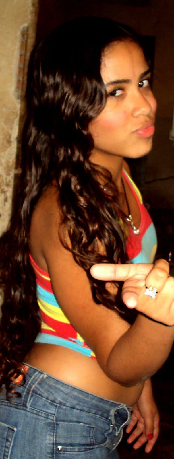 Blog da Karoline Bastos