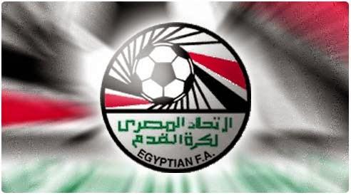 موعد وتوقيت مباريات اليوم فى الدورى المصرى السبت 19/4/2014