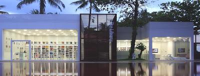 library+hotel.jpg