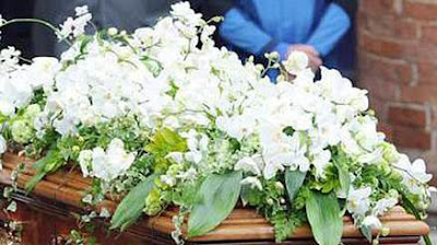 prosesi pemakaman marco simoncelli