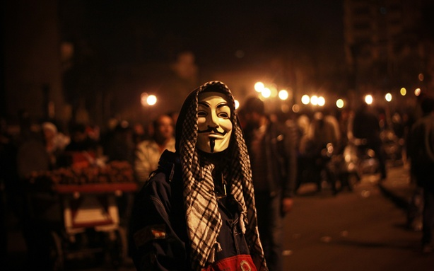 Anonymous+Arab+Hacker+post+hundreds+of+Israeli+email+addresses+and+passwords