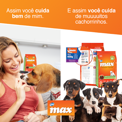 http://www.maxemacao.com.br/