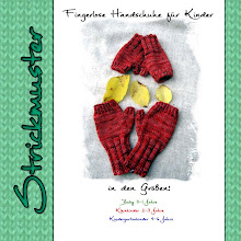 Handschuhe fr Alle!