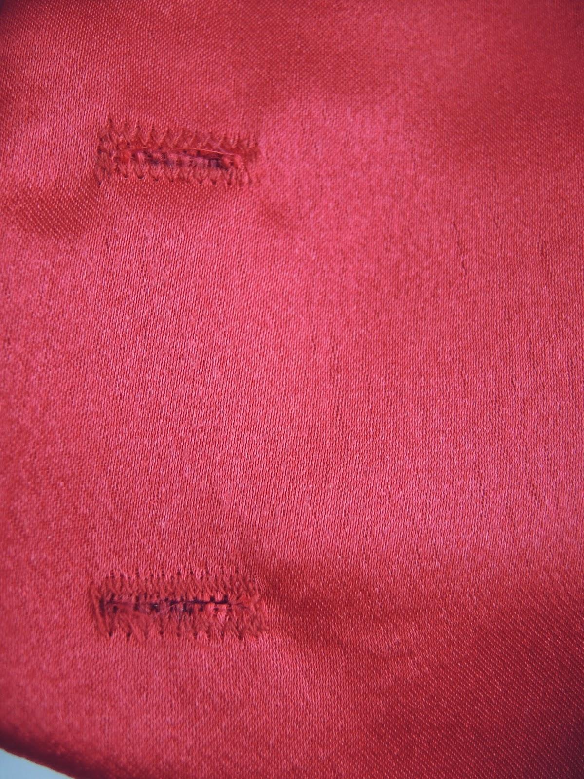 жилет жилетка жилет мужской описание жилета жилет для мальчика ткань новогодний костюм