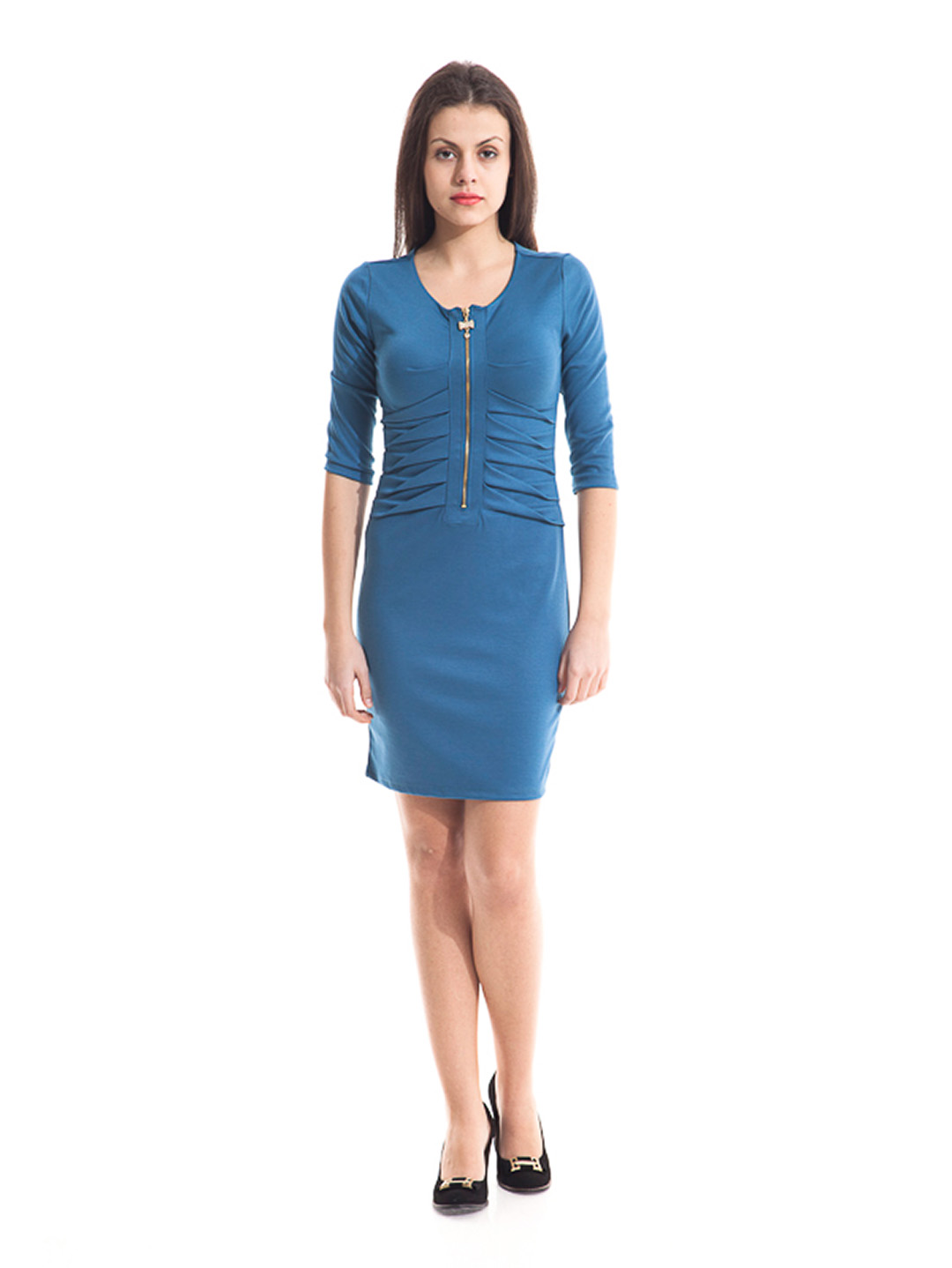 Office Party Dresses - Eligent Prom Dresses