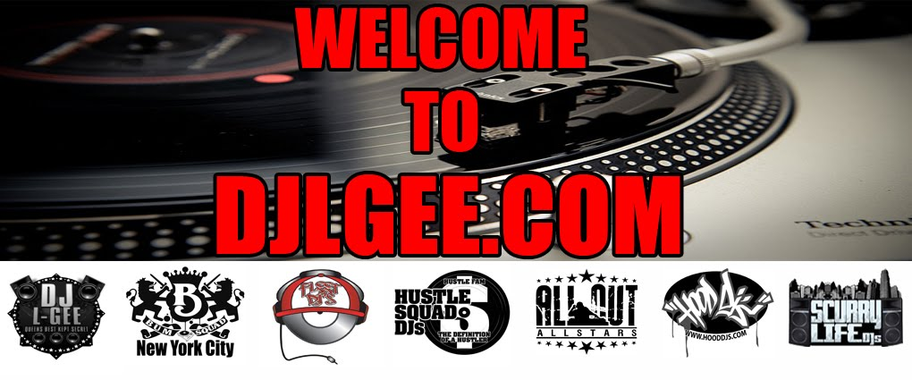 DJLGEE.COM