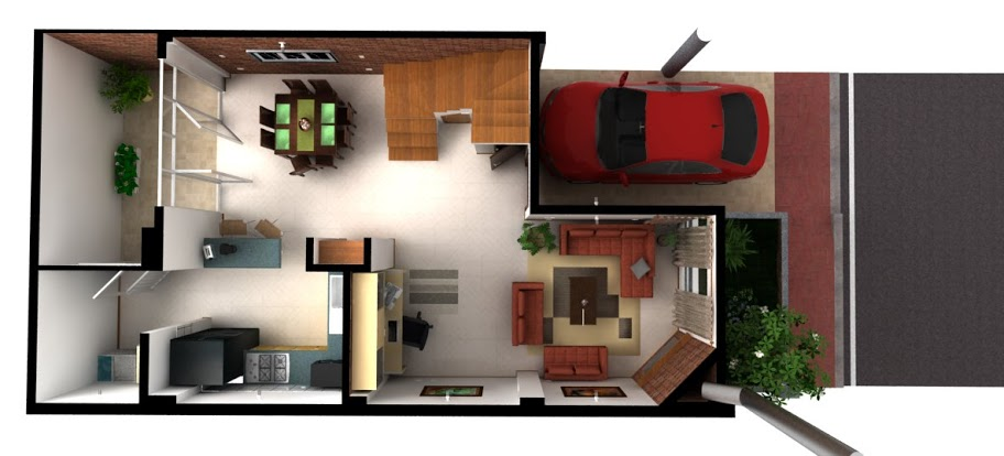 Irender For Sketchup 2015 Free Download With Crack And Keygen