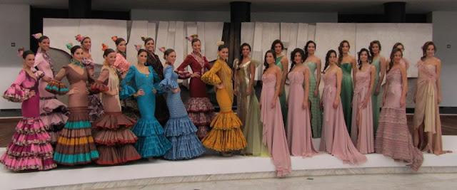 certamen-Miss-Sevilla-2011