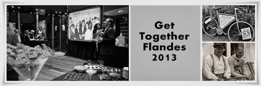 Flandes-Blog-Viajes