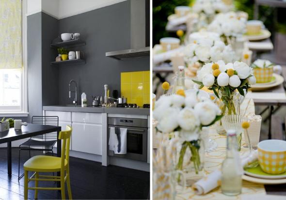 salotto grigio e marrone: abbinamenti colori pareti foto nanopress ... - Soggiorno Verde E Marrone 2