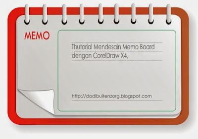 memo Board.dodi