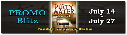 Dirty Water by Richard Hacker