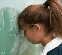 trastorno-lenguaje-prueba-escolaridad