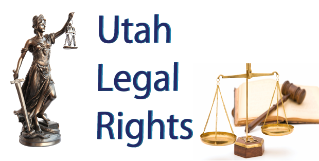 Utah passes law giving fathers new rights in adoption cases