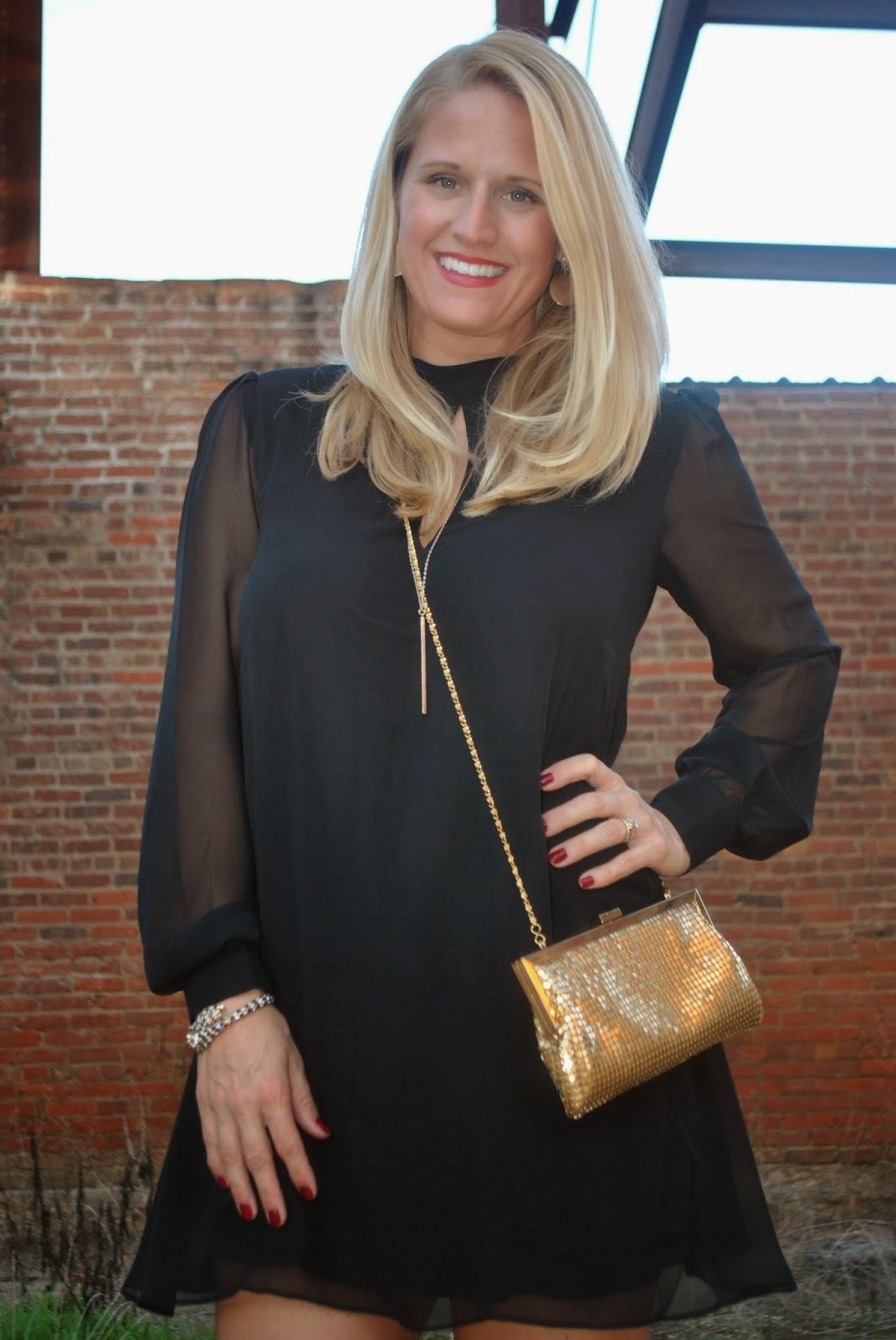 Favorite Fashion Moments Sunshine and Sequins Blog 2014