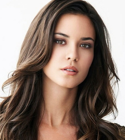 Download this Lbs Odette Annable Shoe Size Measurements picture