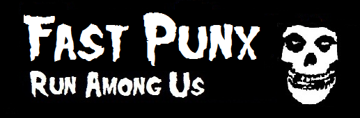 Fast Punx