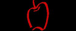 മലയാളം ഫോണ്ട് ഇന്സ്റ്റാള് ചെയ്യുവാന് ഇവിടെ ക്ലിക്ക് ചെയ്യുക !