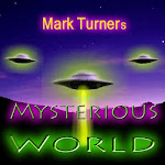 Mark Turner's Mysterious World