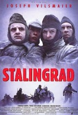 Trn Chin Stalingrad (1993)