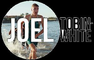Joel Tobin-White