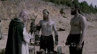 Vikings Temporada 2 Capitulo 02 Latino