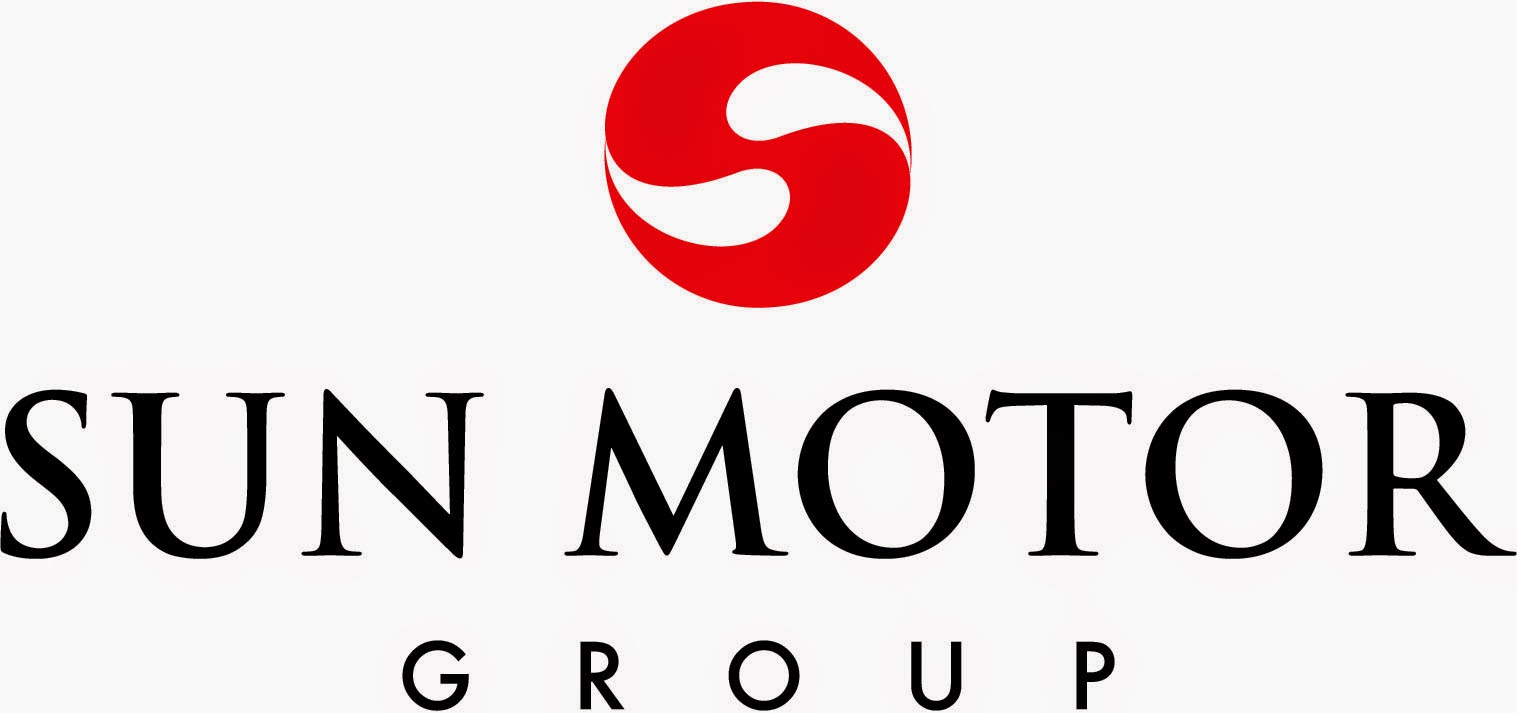 sun motor group