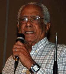 EDUARDO ROSILLO