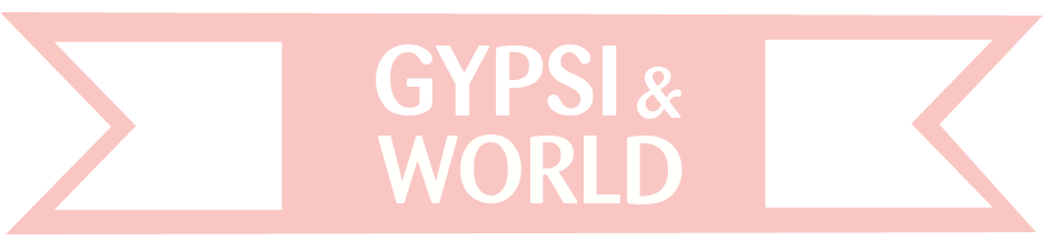 Gypsi & World