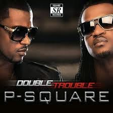 P-Square Set To Release About 4-5 songs That were excluded from DOUBLE TROUBLE album for free