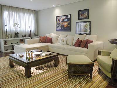 gambar ruang tamu minimalis