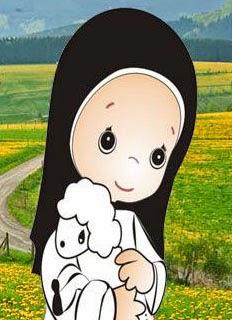 Resultado de imagen para dominicas dela inmaculada concepcion