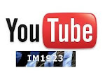 CANALE IM1923 SU YOUTUBE