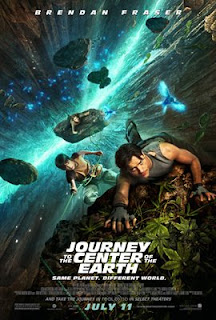 Journey to the Center of the Earth 2008 Hindi dubbed mobile movie Download