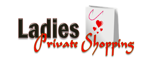 Ladies Private Shopping