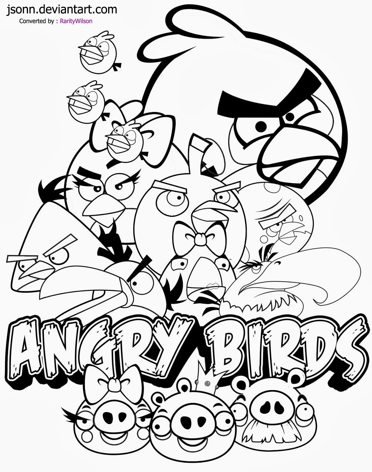 Co coloring pages to print of justin bieber - Coloring Games Free Online Games 10