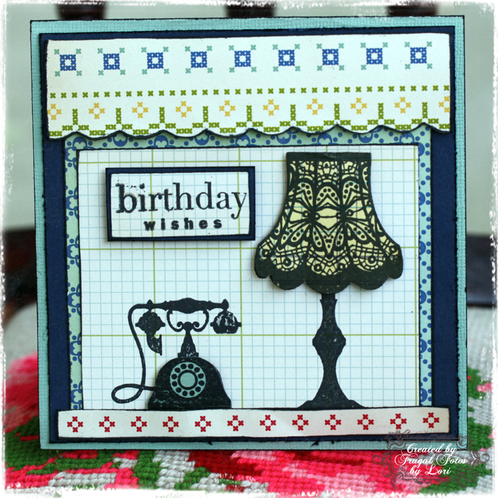 happy birthday greetings mom. (The irthday wishes stamp is
