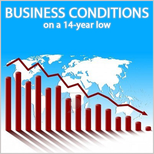 Business conditions에 대한 이미지 검색결과