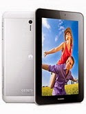 Huawei MediaPad 7 Youth Specs