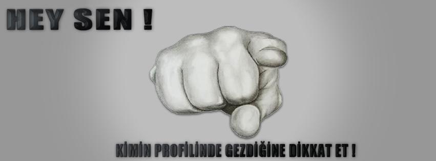 http://2.bp.blogspot.com/-UwNBKdQTD7M/T1-NRRBlt7I/AAAAAAAAAWg/kpQUPejXzhw/s1600/heysen.jpg
