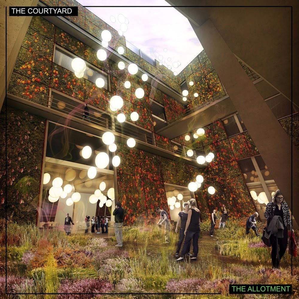 01-Internal-Courtyard-Dean-Moran-Rethink-Hotel-The-Allotment-Hotel-www-designstack-co