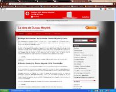 http://gustavmeyrink.blogia.com