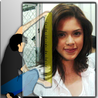 Shaina Magdayao Height - How Tall
