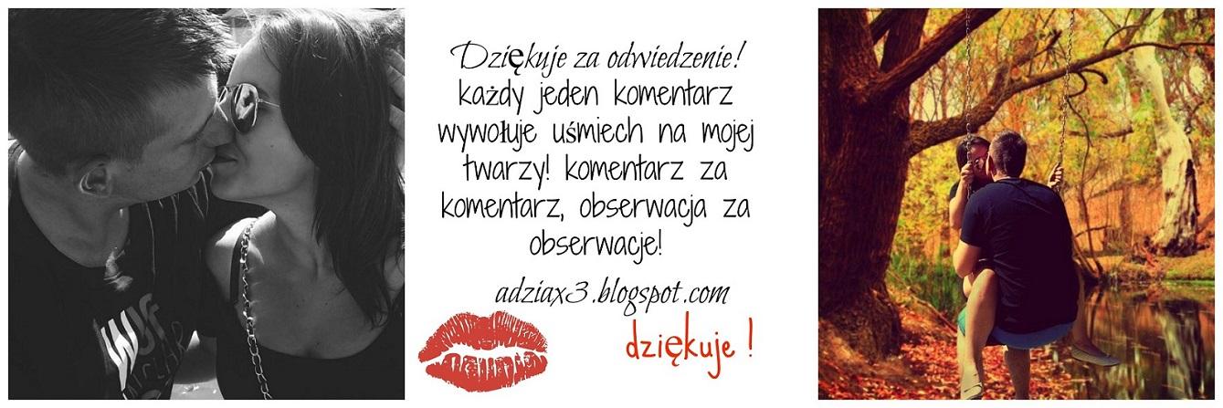 http://adziax3.blogspot.com/